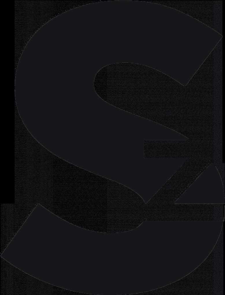 SZ Airbrush